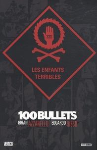 100 Bullets Tome 12.pdf