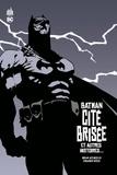 Brian Azzarello et Eduardo Risso - Batman  : Cité brisée et autres histoires....
