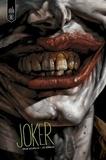 Brian Azzarello et Lee Bermejo - Joker.