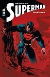 Brian Azzarello et Jim Lee - Superman - Pour demain.