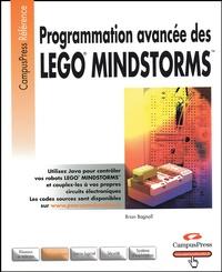 Histoiresdenlire.be Programmation des LEGO MINDSTORMS Image