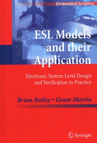 Brian Bailey - ESL Models and Their Application.