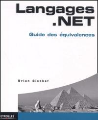 Langages .NET. Guide des équivalences.pdf