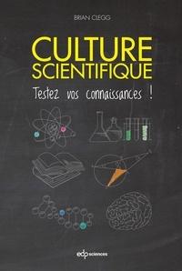 Histoiresdenlire.be Culture scientifique - Testez vos connaissances! Image