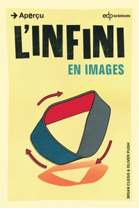 Ucareoutplacement.be L'infini Image