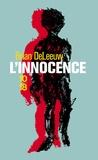 Brian Deleeuw - L'innocence.