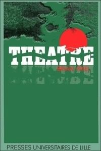 Brian Friel - Théâtre - Philadelphie, mon amour ; Les amours de Cass McGuire ; Les saisons de l'amour.