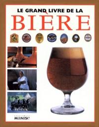 Le grand livre de la bière.pdf