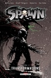 Spawn T17 - Transformations.