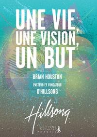 Deedr.fr Une vie, une vision, un but Image
