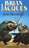 Brian Jacques - .