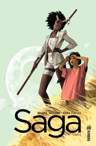 Saga Tome 3 - 9791026800620 - 9,99 €