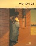 Brian-Keith Jackson - .