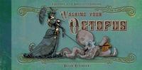 Brian Kesinger - Walking Your Octopus.