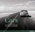 Brian Laban - Cars - Les Premières Années de l'Automobile.