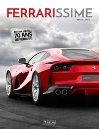 Ferrarissime.pdf