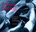 Brian Laban - Motor Racing - Les débuts de la Course Automobile, édition en français-anglais-allemand.