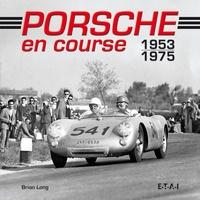 Histoiresdenlire.be Porsche en course 1953-1975 Image