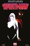 Brian M. Bendis et Jason Latour - Spider-Man T03 - Du haut d'un arbre.