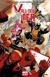 Brian Michael Bendis et Stuart Immonen - All-New X-Men (2013) T02 - Choisis ton camp.