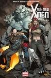 Brian Michael Bendis et Stuart Immonen - All-New X-Men (2013) T06 - Un de moins.