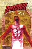 Brian Michael Bendis et David Mack - Daredevil  : End of Days.