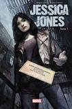 Brian Michael Bendis et Michael Gaydos - Jessica Jones Tome 1 : Sans cage.