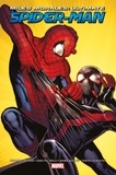 Brian Michael Bendis et Sara Pichelli - Miles Morales : Ultimate Spider-Man.