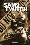 Brian Michael Bendis et Angel Medina - Sam & Twitch Tome 1 : Udaku.