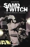 Brian Michael Bendis et Alberto Ponticelli - Sam & Twitch Tome 2 : Les sorcières et l'écrivain.