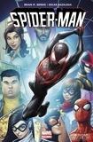 Brian Michael Bendis et Szymon Kudranski - Spider-Man Tome 4 : Leçon de vie.