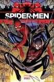 Brian Michael Bendis et Sara Pichelli - Spider-Men Tome 1 : .