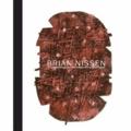 Brian Nissen et Octavio Paz - Brian Nissen.