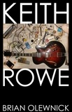 Brian Olewnick - Keith Rowe - The Room Extended.