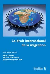 Le droit international de la migration.pdf