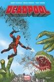 Brian Posehn et Gerry Duggan - Deadpool Tome 1 : .