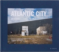 Brian Rosen - Atlantic City.