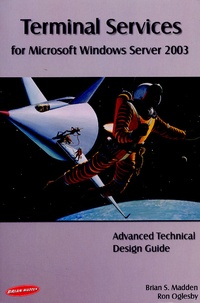 Terminal Services for Windows Server 2003 - Advanced Technical Design Guide.pdf