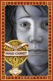 Brian Selznick - L'invention de Hugo Cabret.