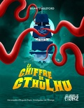 Brian Stableford - Le Chiffre de Cthulhu.