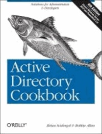 Active Directory Cookbook.pdf