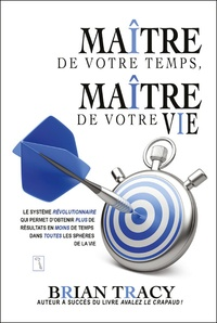 Maître de votre temps, maître de votre vie.pdf