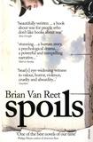 Brian Van Reet - Spoils.