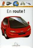 Brian Williams - En route !.
