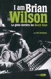 Brian Wilson - I am Brian Wilson.