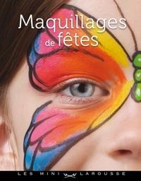 Maquillages de fêtes.pdf