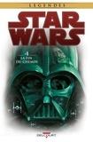 Brian Wood et Zack Whedon - Star Wars Tome 4 : La fin du chemin.