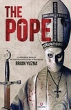 Brian Yuzna - The Pope.