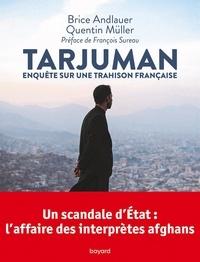 Tarjuman - Enquête sur une trahison française.pdf