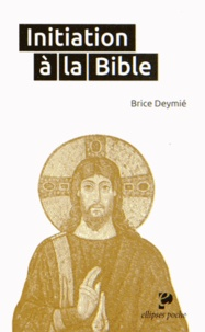 Initiation à la Bible.pdf